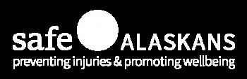 SafeAlaskans_logo_white_filled_tagline